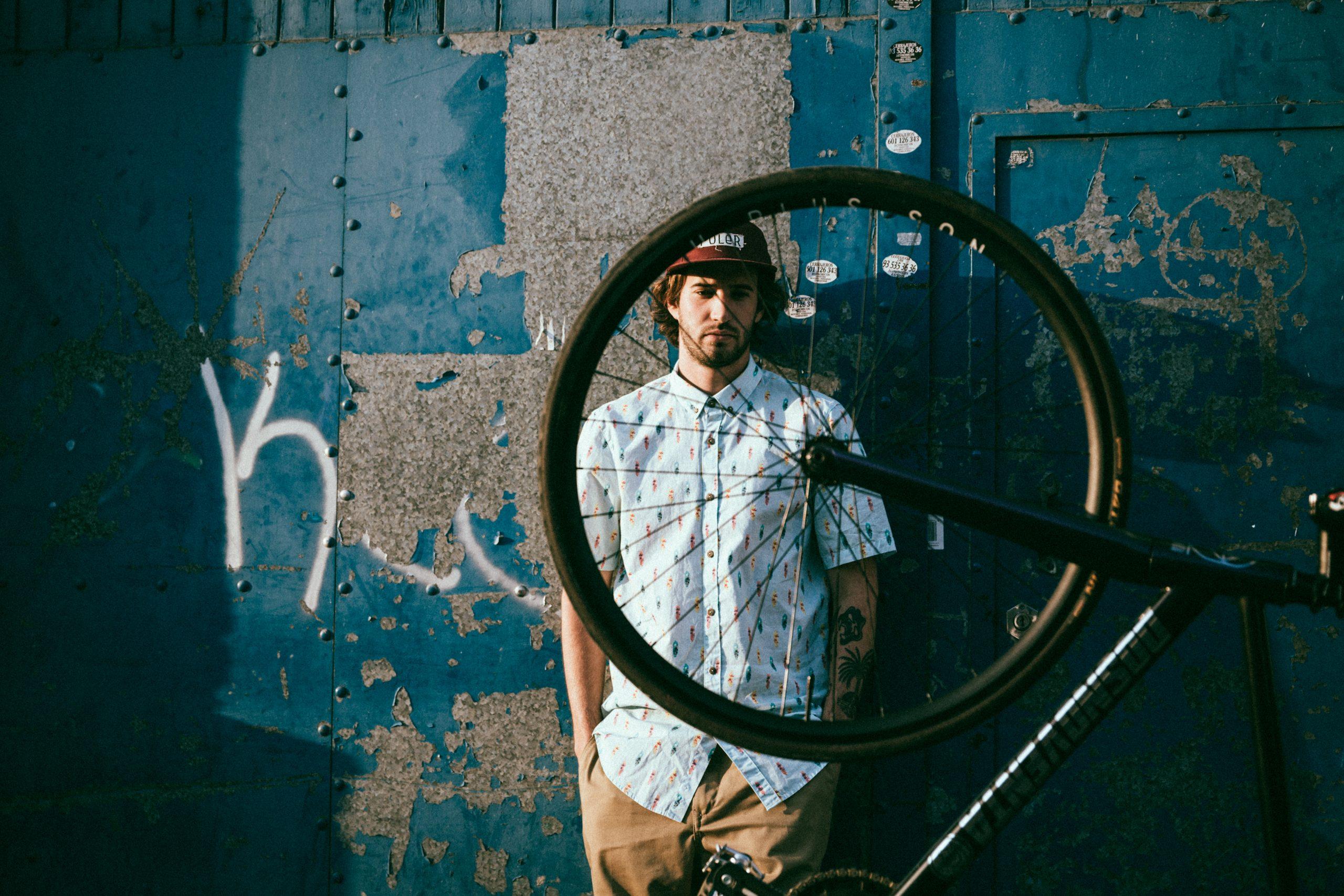 fotografia-redes-sociales-2